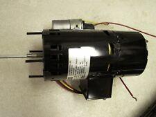 Fasco Combustion Air Fan Blower Motor 7162 3829 1ph 208 230v 3450 Rpm 1h