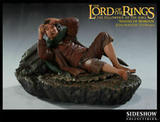 Lord of the Rings Shades of Mordor Ringwraith Diorama Statue Weta EX Sideshow