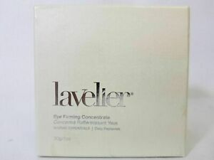 LAVELIER NEW IN BOX EYE FIRMING CONCENTRATE - RETAILS $499 -