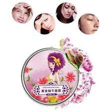 Women Natural Snail Face Cream Moisturizing Cream Anti Wrinkle_Beauty