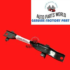 NEW GENUINE OEM TOYOTA 1979-1983 PICKUP BATTERY HOLD DOWN CLAMP 74404-95111