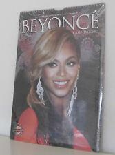 Beyoncé Kalender / Calendar / Calendrier 2013  NEW /OVP Vintage Collectable Rare