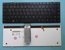 Tastatur Dell XPS 13 16 1340 1640 1645 1647 V082225AK 0TR496 Backlit Beleuchtet