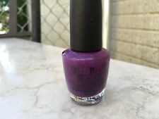 Opi Can You Dig It? (Nl D12)