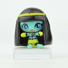 Monster High Mini-Figure Season 2 Wave 1 - Power Ghoul Cleo