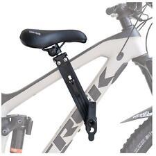 Kids Ride Shotgun MTB Kinder Fahrradsitz Front 2-5 Jahre 22 kg Beifahrer Vorne