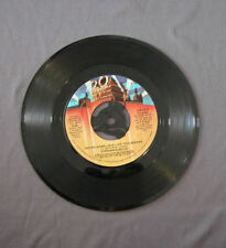 """Vinilo SG 7"""" 45 rpm STEPHANIE MILLS - NEVER KNEW LOVE LIKE THIS BEFORE"""