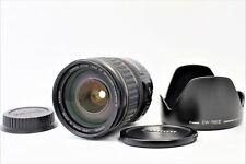 Canon Zoom Lens EF 28-135mm 1:3.5-5.6 IS Macro Ultrasonic Excellent Japan 244