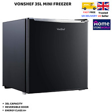 Small Freezer For Sale Ebay