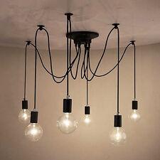 Black Pendant Light Bar Ceiling Light Kitchen Modern Pendant Lighting Home Lamp
