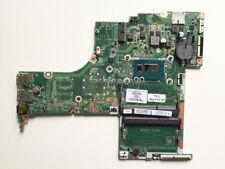 For HP Pavilion 17-G103DX Laptop Motherboard w/ Intel i7-4510U 2.0GHz 842622-601