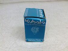 Kubota 16631-43560 Fuel Filter 1663143560 New (Tsc)