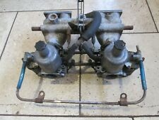 TRIUMPH GT6 MK 1 Vitesse MK 1 ARALDO 1360 Stromberg CD150 Carb Guarnizione Pack