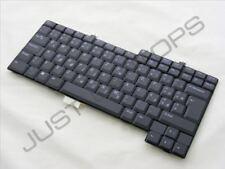 New Dell Latitude D505 D505c D500 D600 D800 Polish Polska Keyboard klawiatura