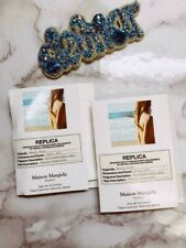 Choose your Maison Margiela Replica Beach Walk, Jazz, Fireplace, Moon, Barber's
