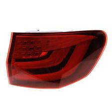 Fits BMW 5 Series 5K-F11 F11 2010-On Valeo Rear Light Lamp Right O/S Driver Side