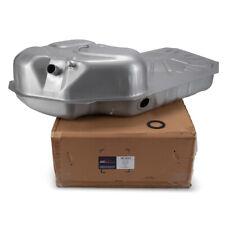 AIC Kraftstoffbehälter Tank für OPEL REKORD E COMMODORE C OMEGA A CARAVAN 802274