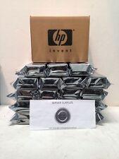 HP DL380 G5 Power Supply 1000w 403781-001 379124-001 379123-001