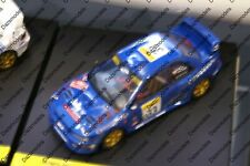 Trofeu Subaru Impreza M.Carlo 01 Heim Code 3