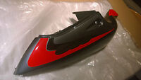 New GSXR600 SRAD 2000 Genuine SUZUKI Right Side Rear Seat Tail Cover Cowl Panel