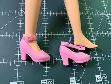 Shoes Fit For Takata Jenny Doll Licca Chan Doll
