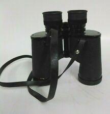 Scope Over Field 9x35 Binoculars