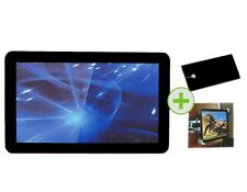 ChiliGreen E Board Touch 16GB Tablet 10,1 Zoll Bluetooth Android GPS Board MX096