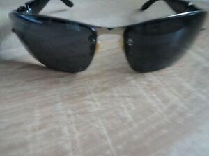 schicke edle Sonnenbrille von VIBES