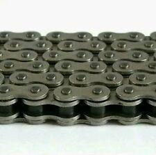 Eton 650556 e-ton 4 Stroke Viper 90 520 Drive Chain RXL-90 90R 9KA 9KC 9KD