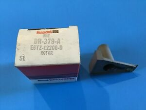 Motorcraft DR-379A Rotor new