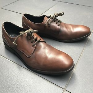 H By Hudson Shoes Size 40