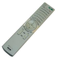 New SONY LCD LED PLASMA TV HDTV RMY914 REMOTE CONTROL RM-Y914 RM-Y1000 RM-Y912