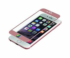 Zagg Invisible Shield Glass Luxe iPhone 6/6s