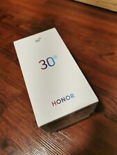 Huawei Honor 30S 5G Smartphone Android 10 Kirin 820 Octa Core 6.5 Inch