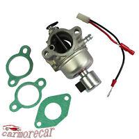Carb Carburetor New For Kohler Courage SV530 SV540 SV590 SV600 20-853-33-S