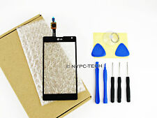 NEW Touch Screen Digitizer Replacement For Black LG Optimus G LTE E970 +TOOLS US