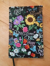 Book Cover - Alcoholics Anonymous - AA Big Book - Grow!