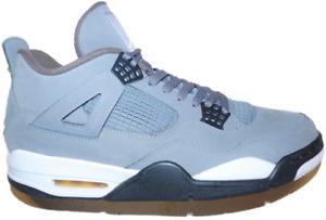 2019 Jordan Cool Grey 4 (Size 12) 308497-007 Read Description