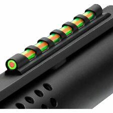 TruGlo Glo Dot Shotgun Sight Dual Colour Red/Green