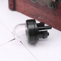 1pc Petrol Snap Fuel Pump Bulb For Chainsaws Blowers Trimmer Chainsaw Carburetor