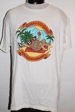 Volcom Hawaii Herren XL T-Shirt Kombinieren Schiff Rabatt