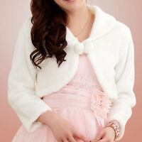 New Women Ladies Warm Top Shrug Cardigan Long Sleeve AU Size 10 12 14 16 18 #116