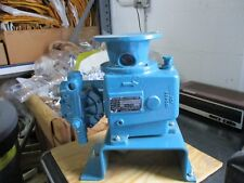 NEPTUNE PROPORTIONING PUMP MODEL 547-VS-N3-FA - NEW OLD STOCK