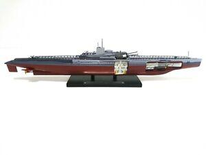 Sous Marin Surcouf 1/350 - Navire Atlas bateau militaire WW2 112