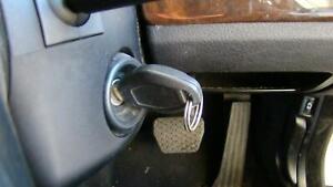 BMW 5 SERIES IGNITION KIT AUTO 2.5LTR PETROL 6 CYLINDER, 525i E39 05/96-10/03