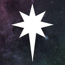 Disques vinyles David Bowie EP