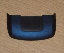 Genuine Motorola V3X Rear Speaker Fascia Cover mesh Blu