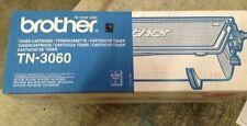 Brother TN-3060 3pcs  Original Toner HL 5130 5150 5170