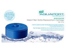 Aquaport Replacement Cartridge AQP-FCR-Q AQPFCRQ  600 Litres