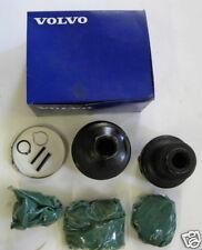 Original Fuelle Del Eje ~ Volvo S40 ~ V40 ~ Kit ~ Set ~ Accesorio Nuevo